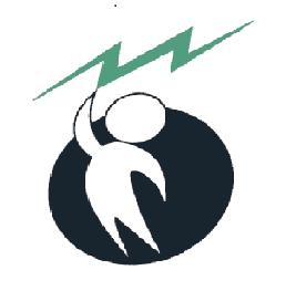 лого volta